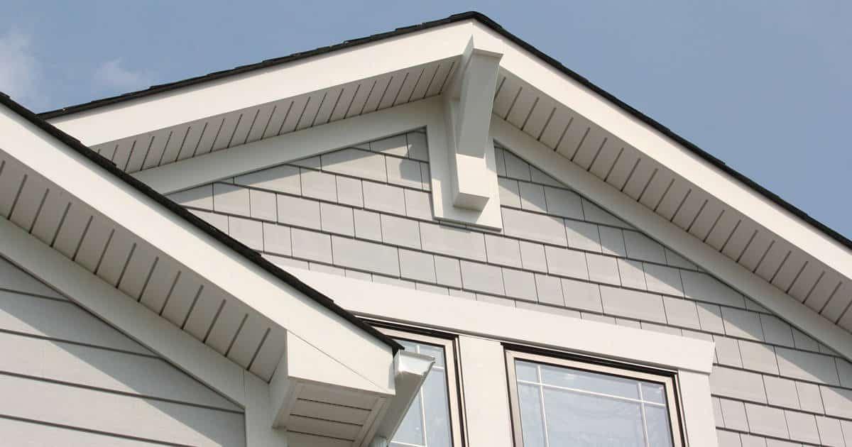 Inc House Designs Exterior Brick Siding Stone Veneer Exterior