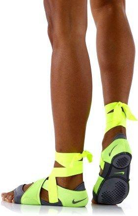 Nike Studio Pack Wrap Shoes Women S Wrap Shoes Yoga Shoes Nike Yoga Shoes