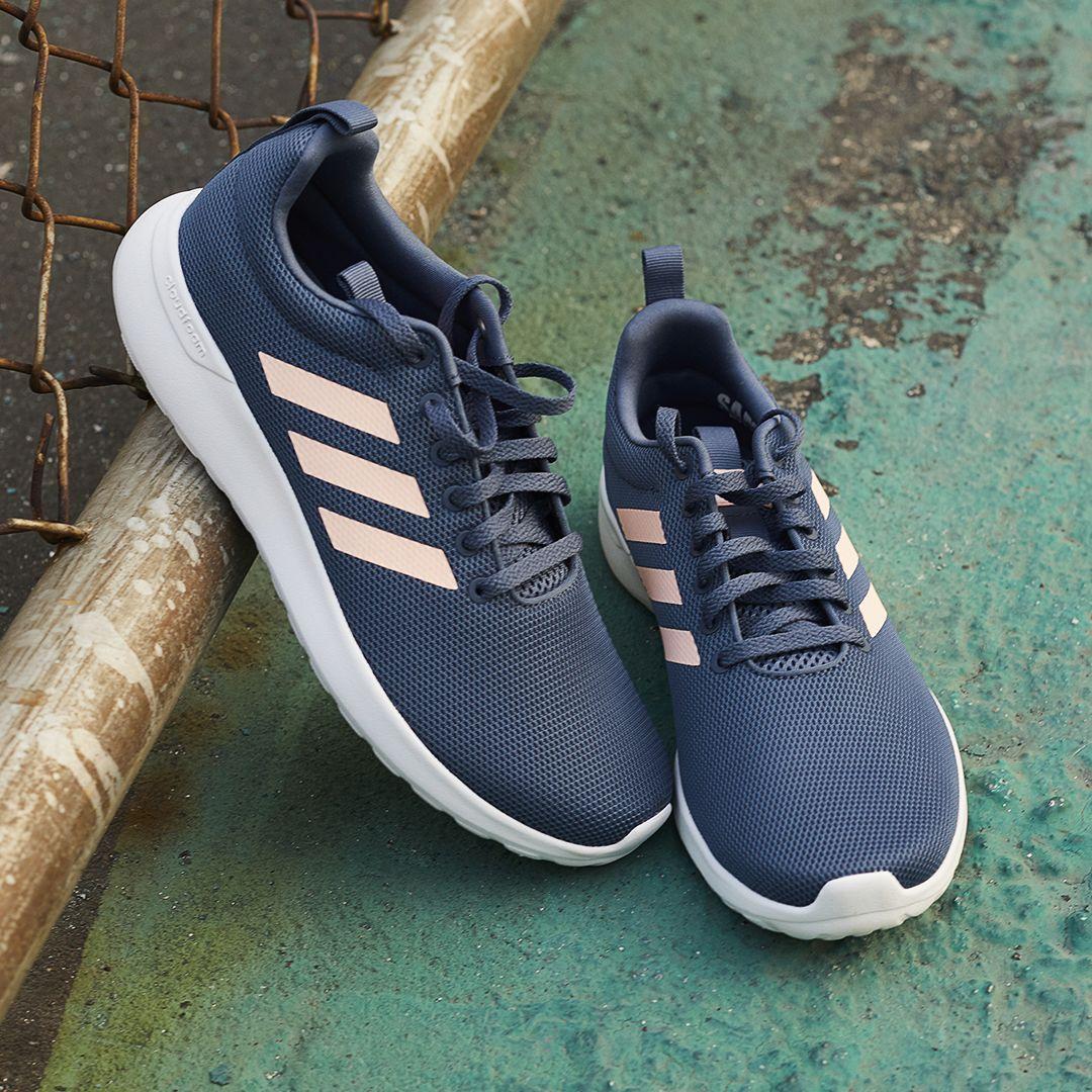 Du hast den Style wir haben die Sneaker! Deichmann | SWYA