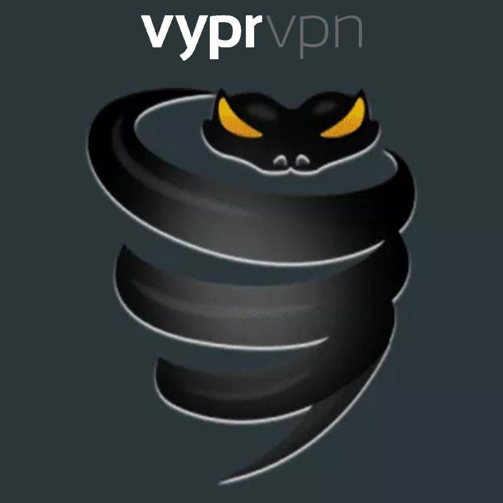 20 VYPRVPN PREMIUM ACCOUNTS FOR FREE! #vyprvpn