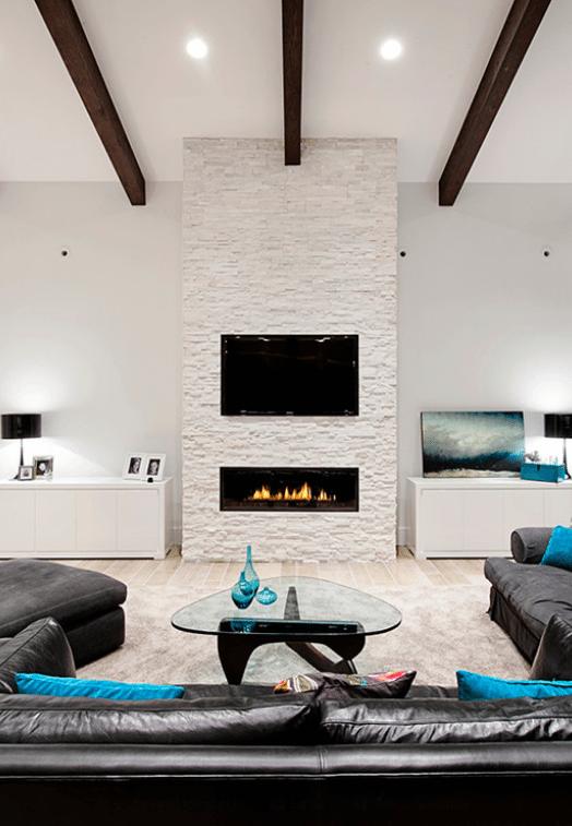 Pro-fit-Alpine-Ledgestone-Winterhaven-Modern-Fireplace-1.png (524×757)