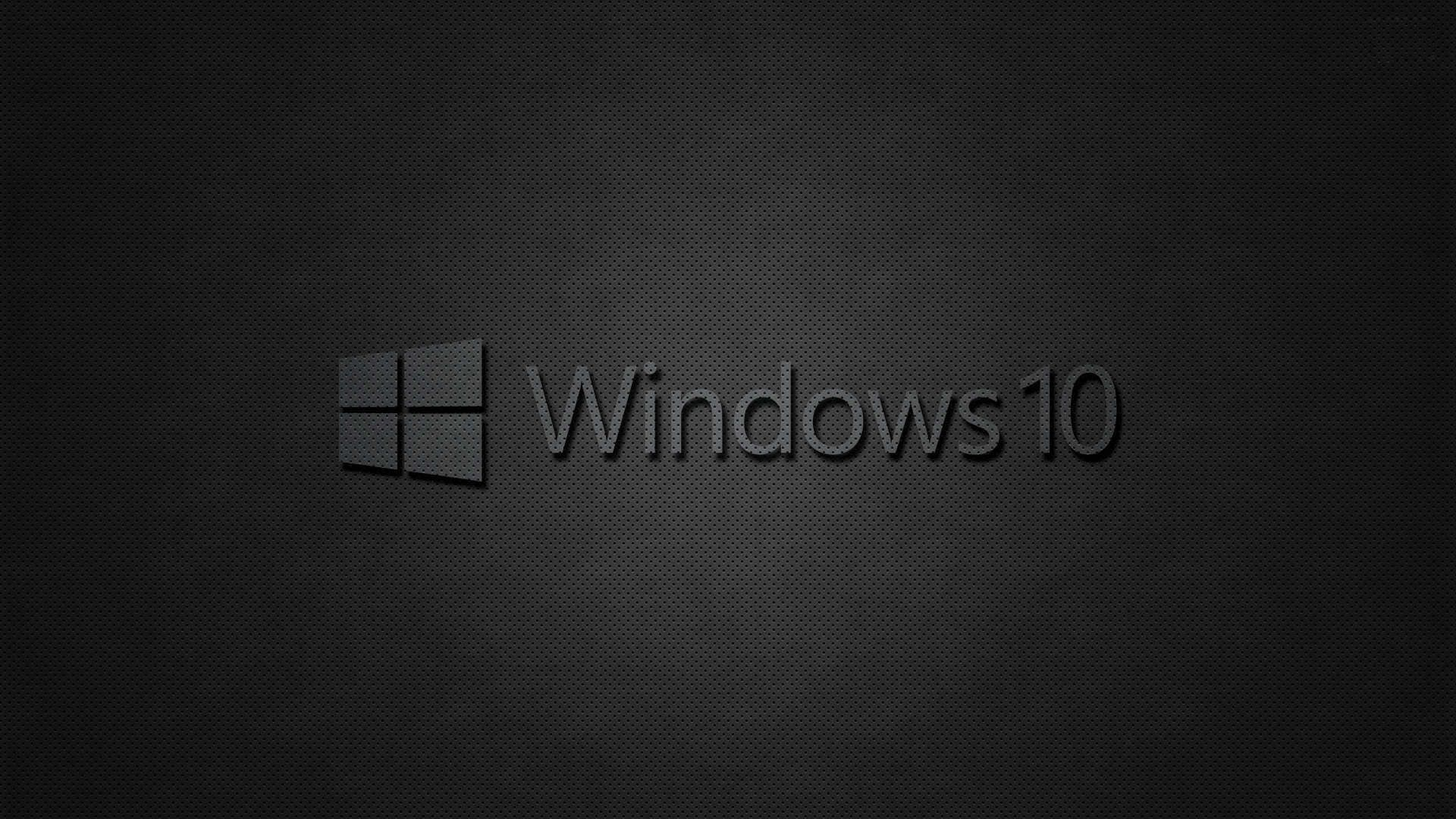 Black Windows Wallpapers Group In 2019 Wallpaper Windows