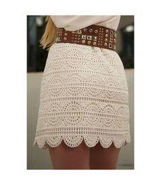 crochet skirt pattern,detailed tutorial,beach skirt pdf,crochet mini skirt,crochet lace skirt,crochet skirt,crochet boho skirt,sexy skirt