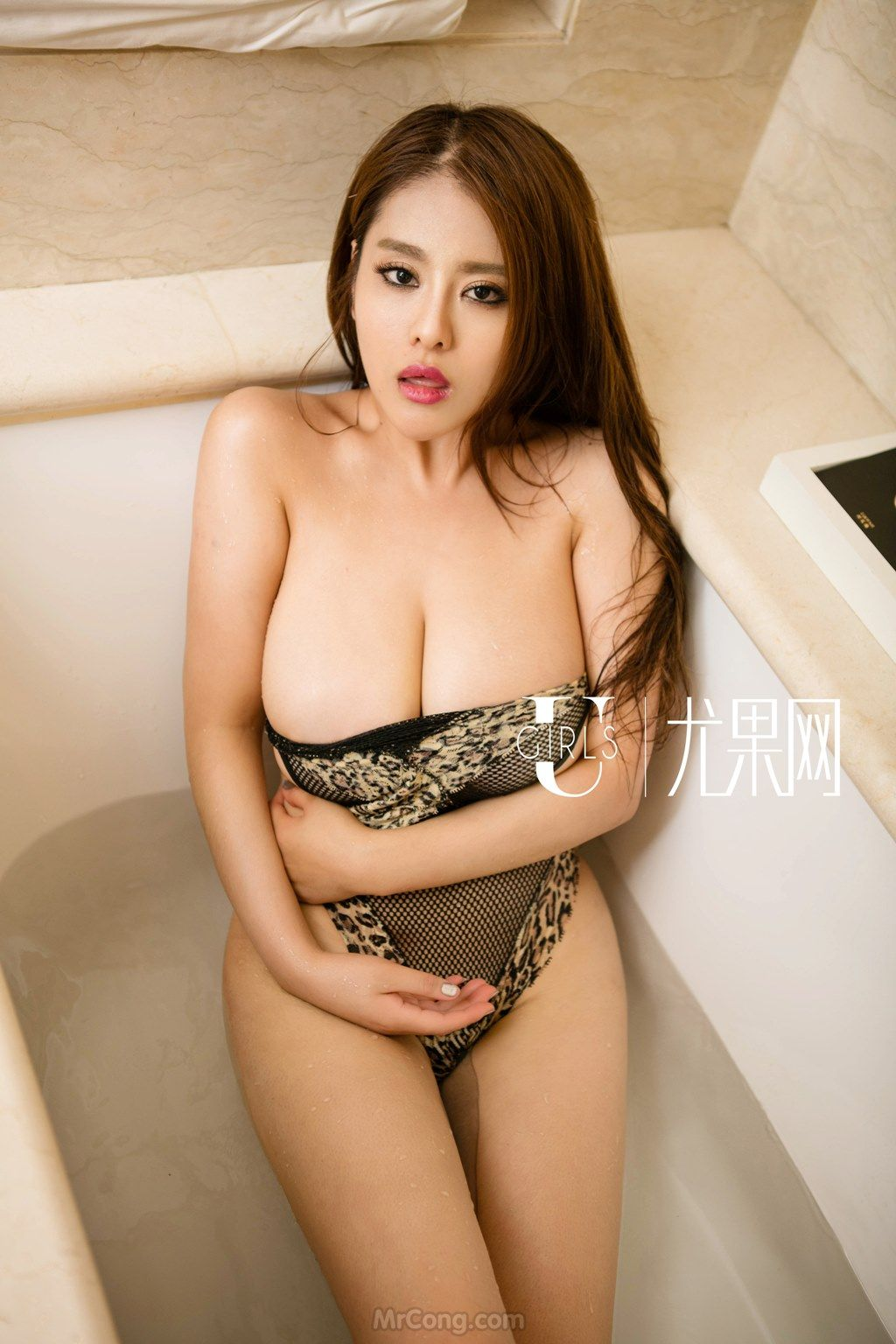 Image Mrcongcom-Ugirls-U179-Wang-Ying-014 In Post Ngi -4554