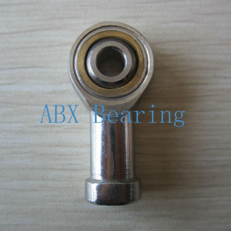Visit To Buy 10mm Si10t K Phsa10 Rod End Joint Bearing Metric Female Right Hand Thread M10x1 5mm Rod End Bearing Adv Metric Rod