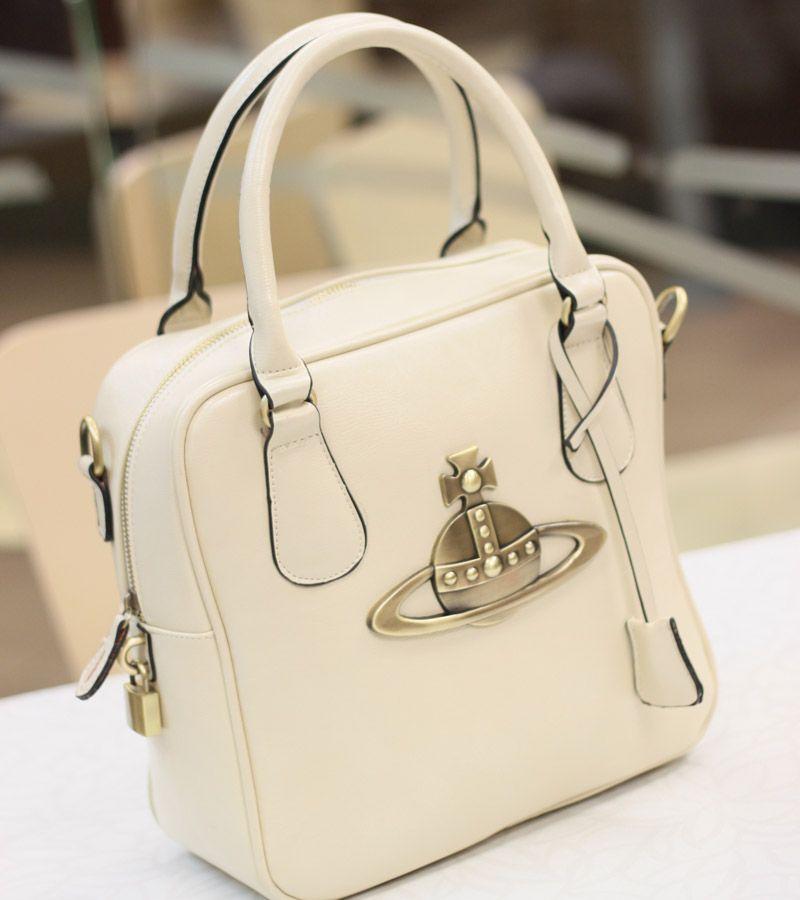 Fashion Bags          .*★*. .*★ *.*    ★ ★       *  ★           .' '*.     .     `  .  .  #fashionbags