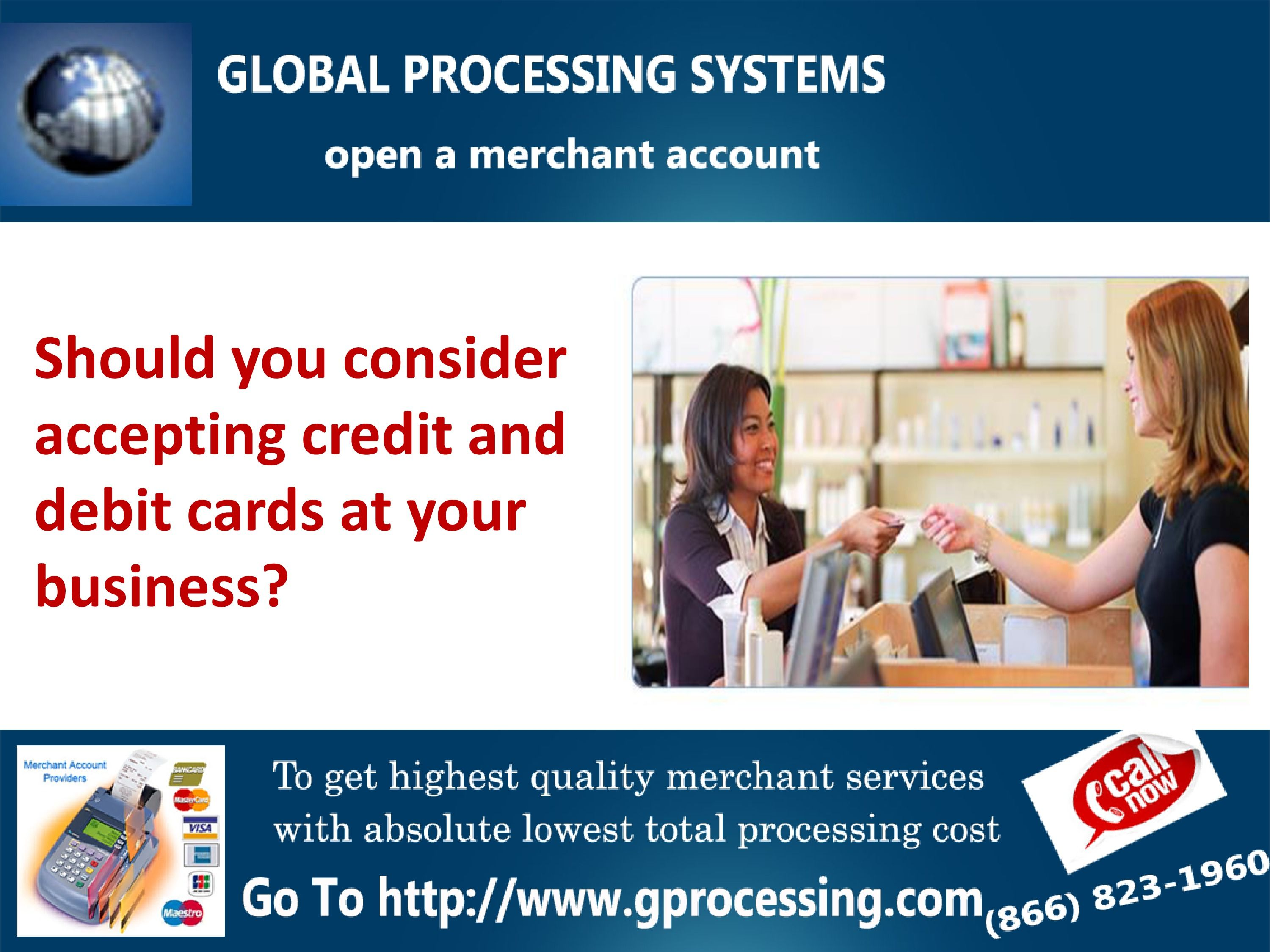card adult merchant processing credit without Account