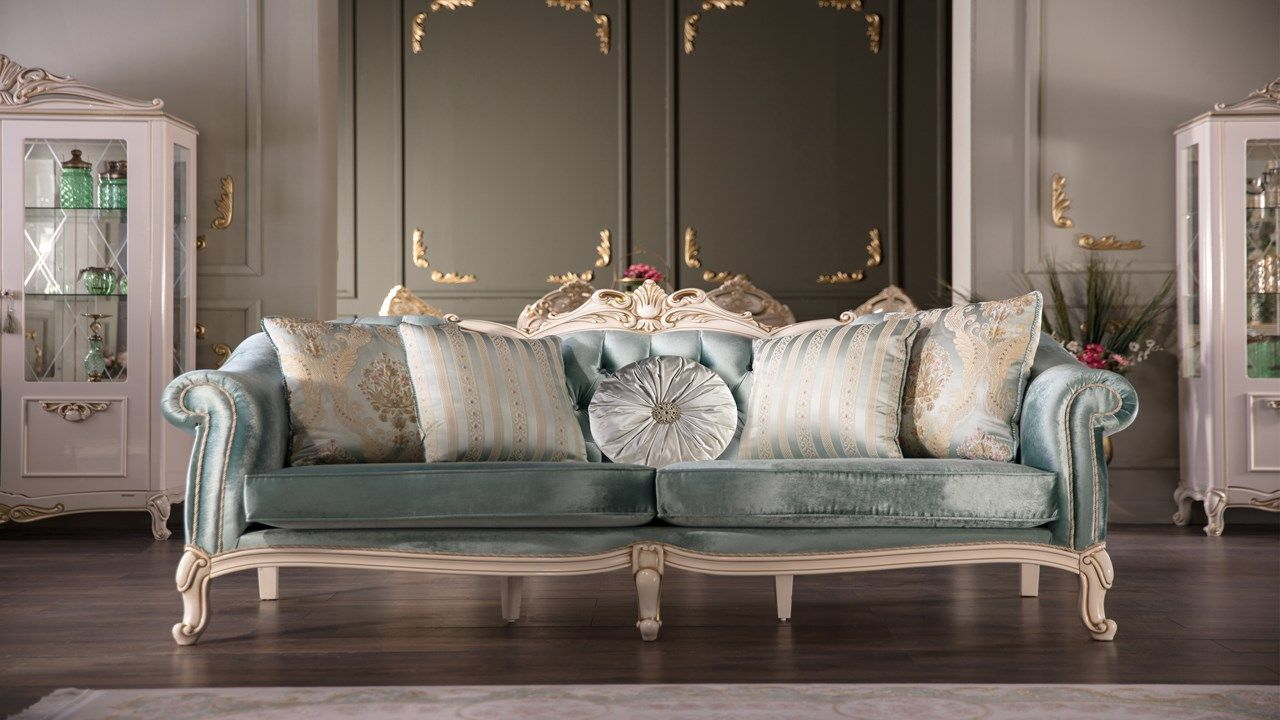 Koltuk Takimlari Istikbal Furniture Furniture Home Decor