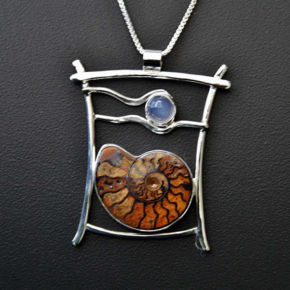 michael kenney jewelry - Google Search