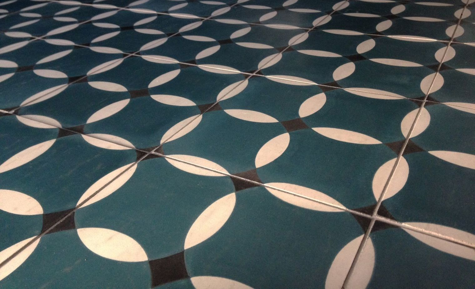 epingle sur deco carreaux carrelage