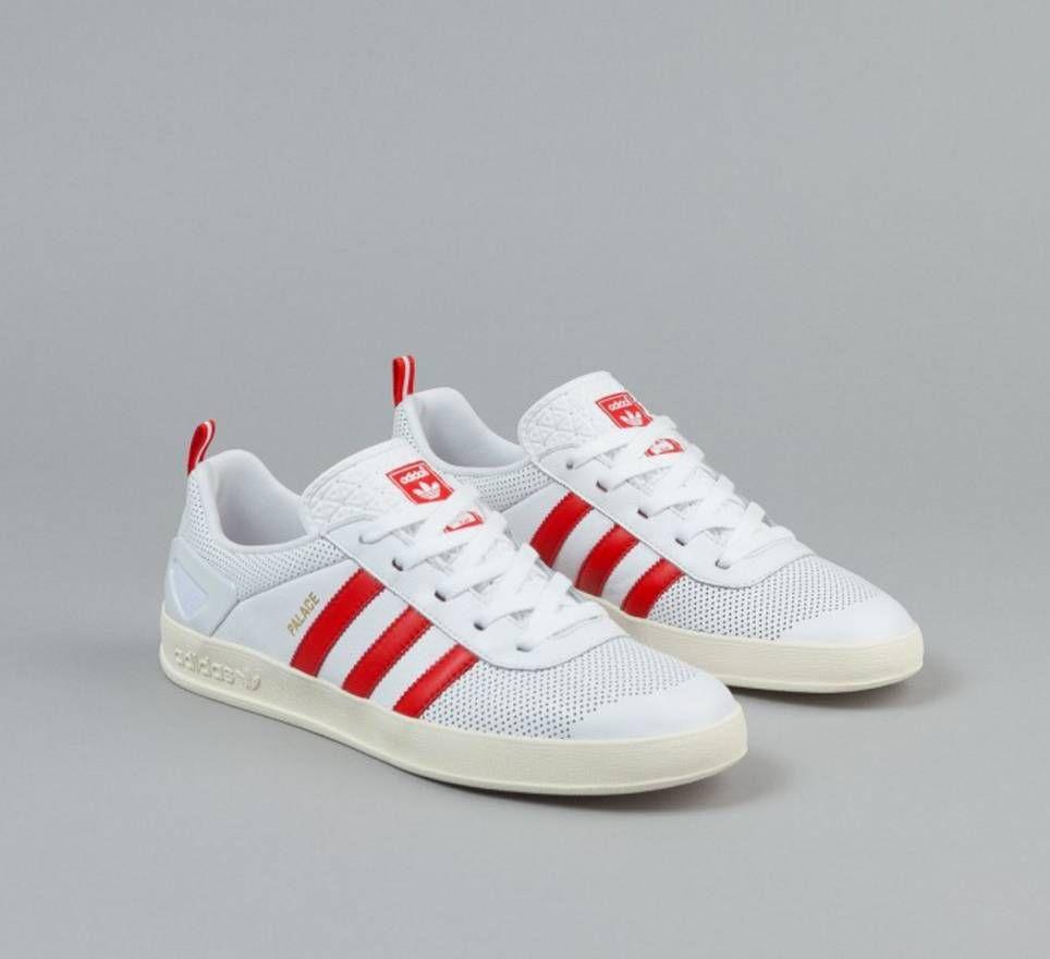 ShoesShoe Adidas Afbeeldingsresultaat Voor Palace Collection X UzMSVGqp