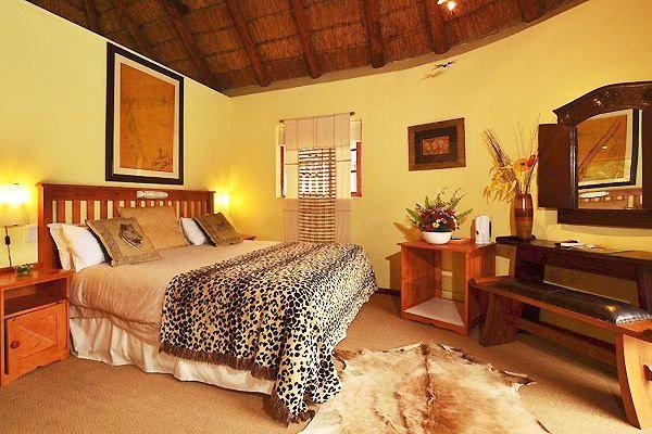 www.go2global.co.za/listing.php?id=847&name=French+Lodge+International