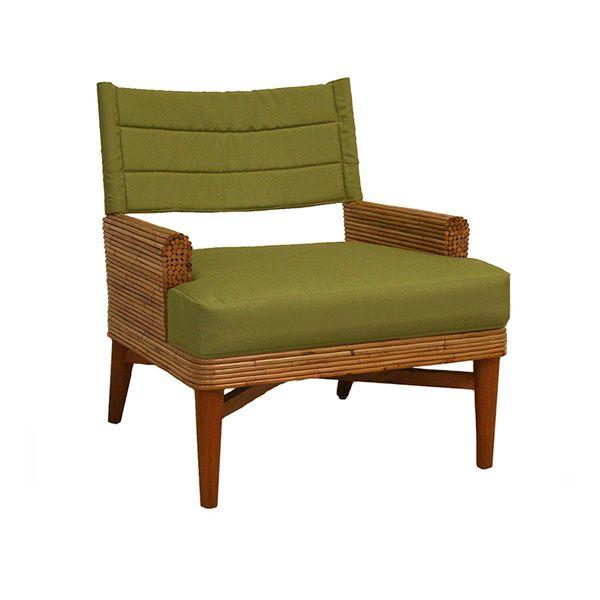 Sessel zeichnung bleistift  FB-5759-b-wood-pencil-rattan-lounge-chair-r | Rattan | Pinterest ...
