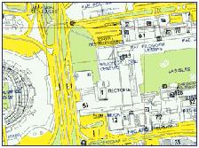mapa_filos