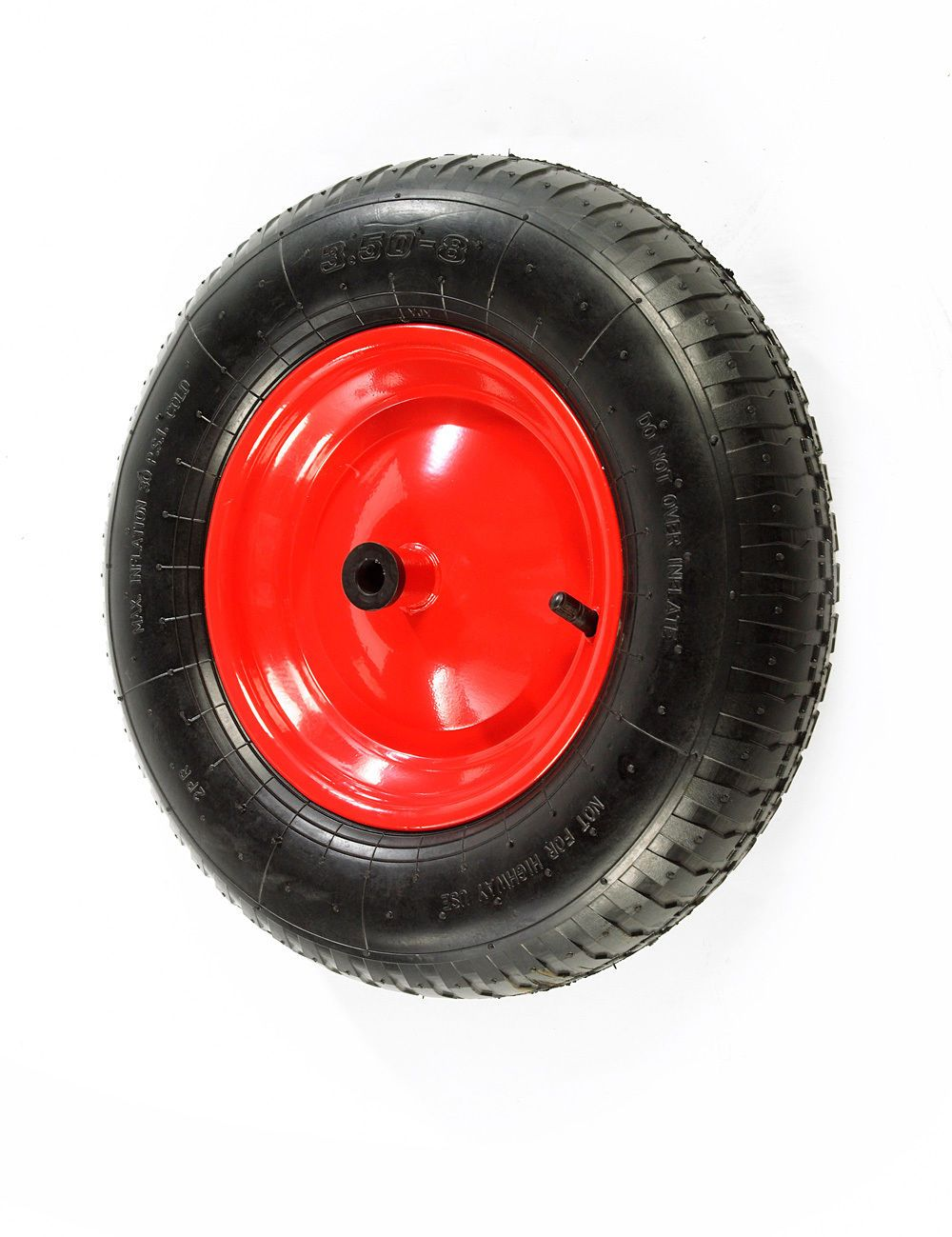Chillington Replacement Wheelbarrow Wheel 350mm Ebay Wheelbarrow Wheels Wheelbarrow Wheelbarrow Garden