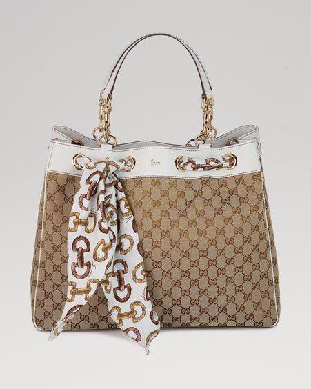 Brand Name Bags – TrendBags 2017