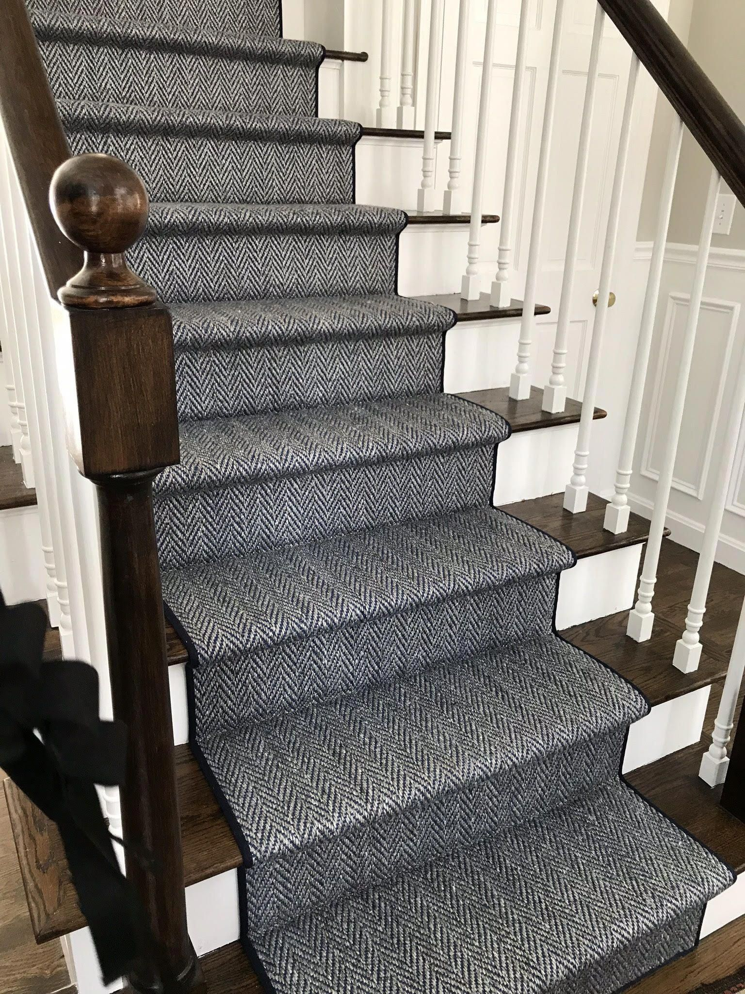 Carpet Runners For Stairs Amazon Product Id 1725086665 Stair | Carpet For Stairs Amazon | Indoor Stair | Anti Slip | Stair Runner Rugs | Self Adhesive | Beige