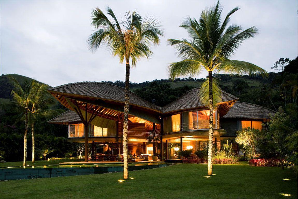 House design kubo - Modern Bahay Kubo Dream House
