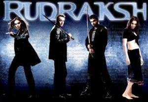 Rudraksh (2004) Hindi -Movies Festival – Watch Movies Online Free!