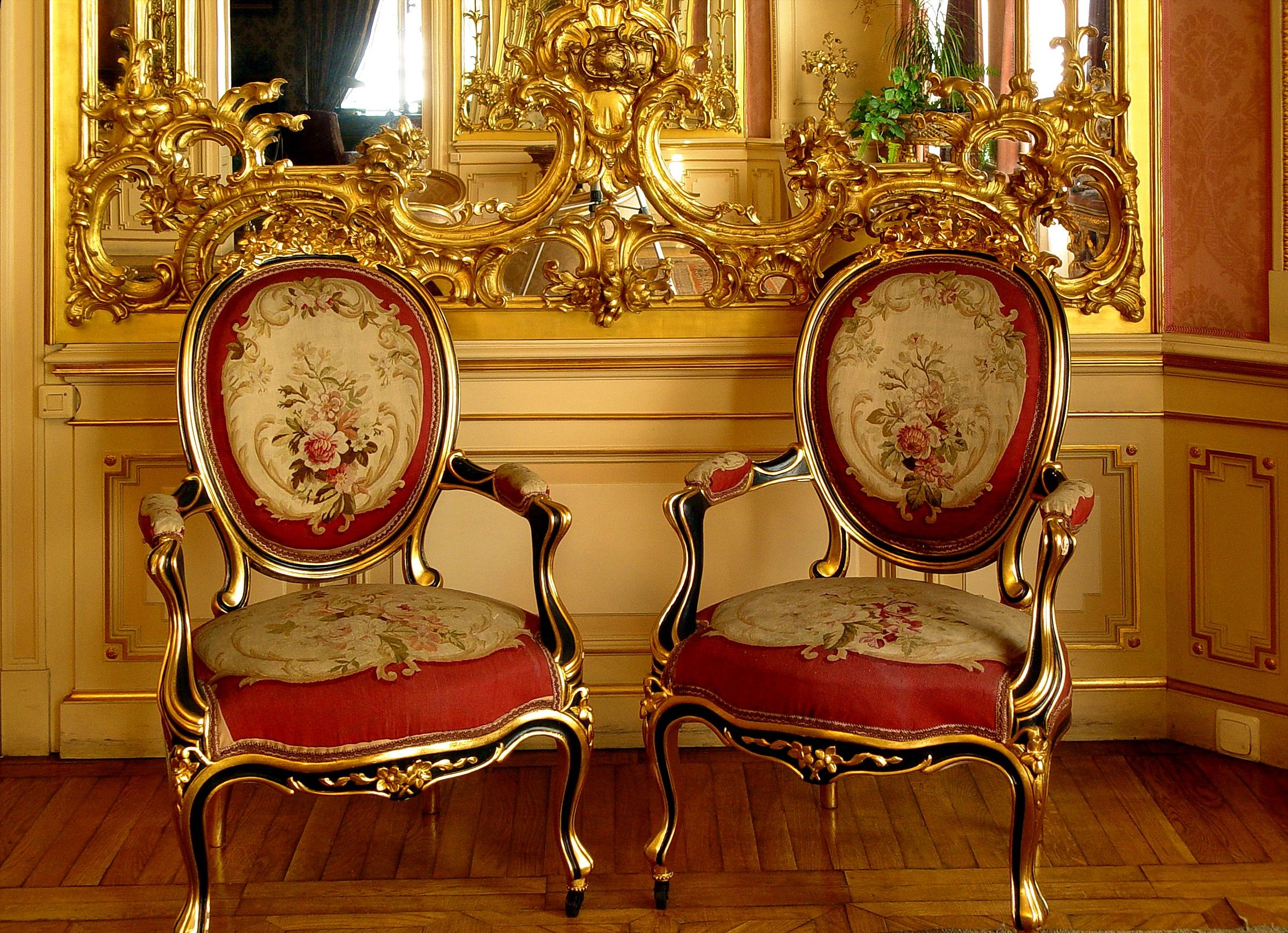 Surprising Vintage Baroque Decor Frame Vector Ornate Diy Room Modern Furniture Decorative Style Crossword Baroque Furniture Antique Chairs Antique Chair Styles