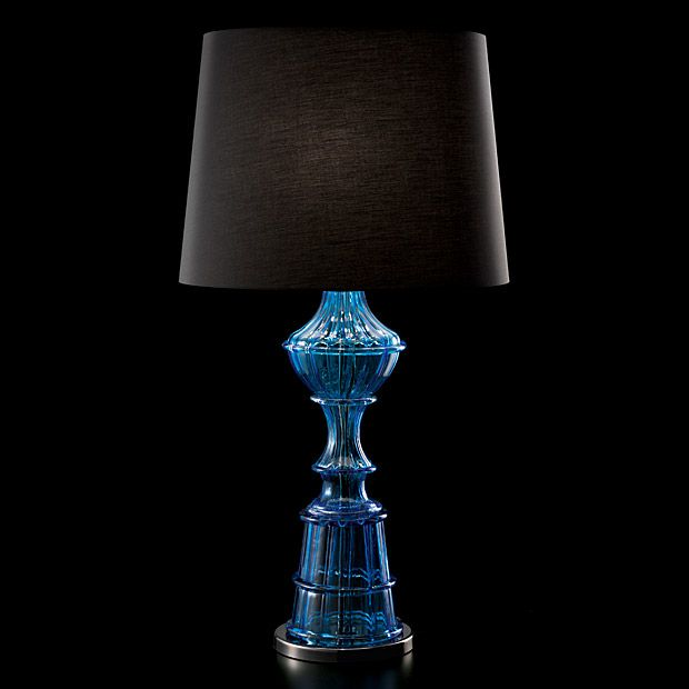 Available At Ppm Collections Dcota 1855 Griffin Rd Dania Bch Fl 33004 Suite A 328 P 954 342 8004 F 954 342 8003 At Design C Lamp Table Lamp Lamp Light