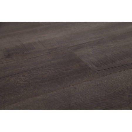 12mm Ac3 Villa Collection Laminate Flooring Green Oak Brown