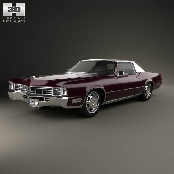 1968 eldorado v8 engine diagram wiring diagram V8 Engine Parts cadillac eldorado fleetwood 1968 3d model from humster3d com price v8 racing engines 1968 eldorado v8 engine diagram