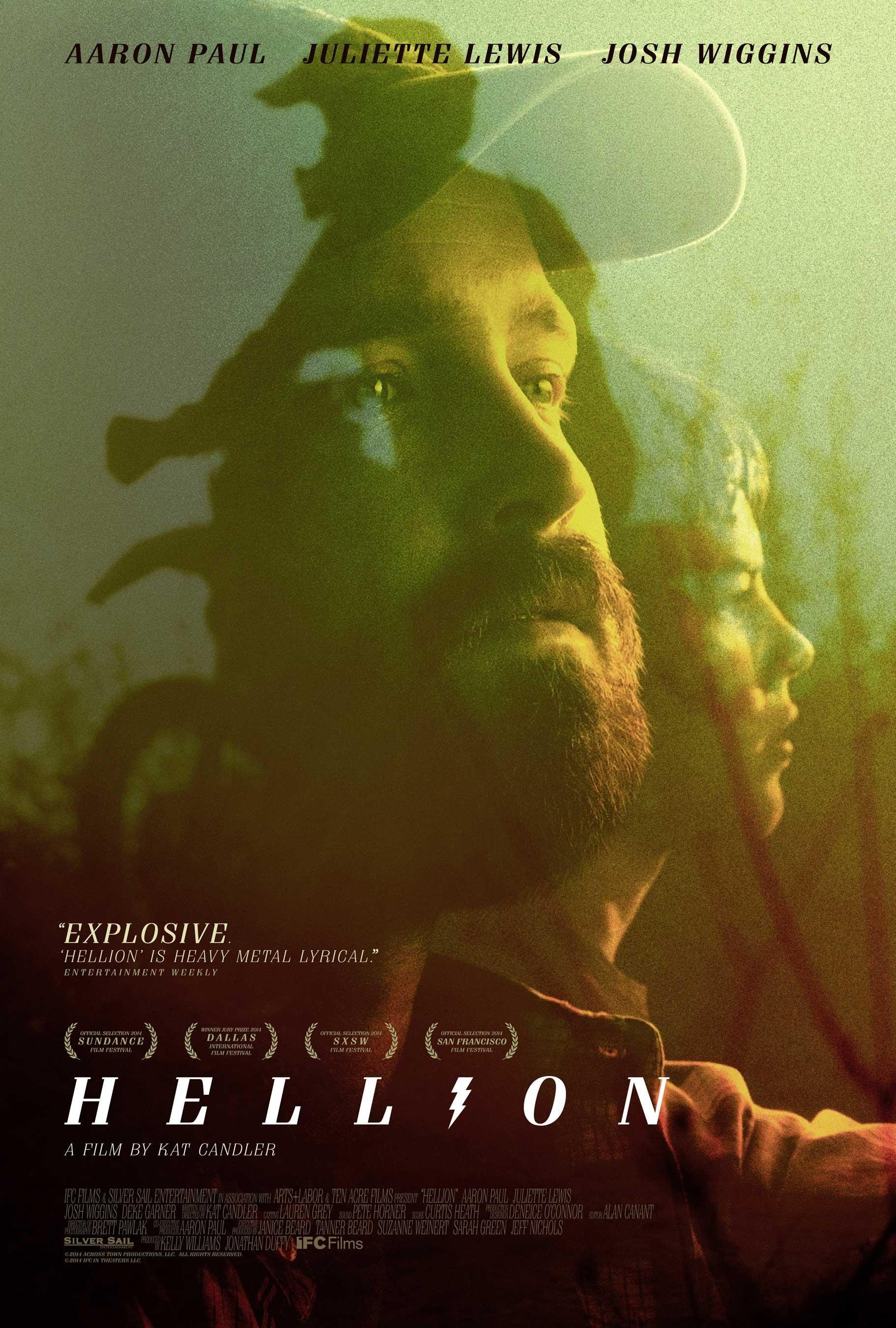 Hellion Lista de filmes, Filmes, Assistir filme