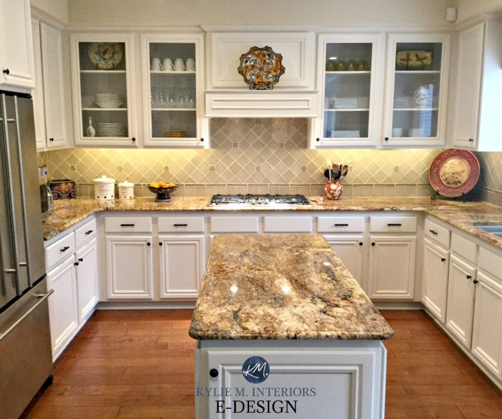Painting Kitchen Cabinets: How To Pick The Best Paint