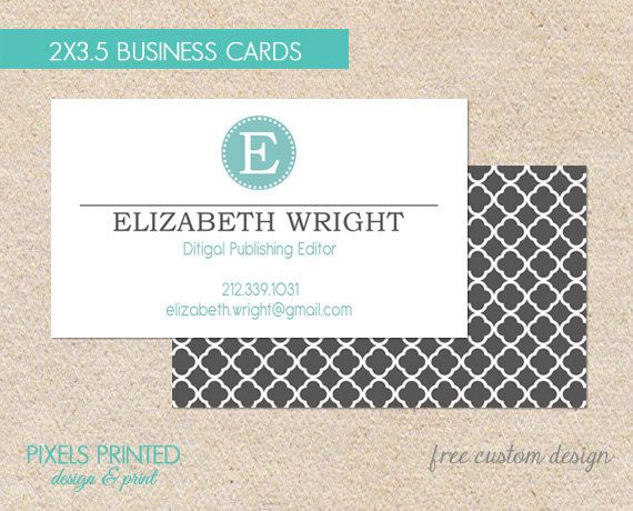 Business cards thick glossy or matte color both sides free business cards thick glossy or matte color both sides free ups ground reheart Images