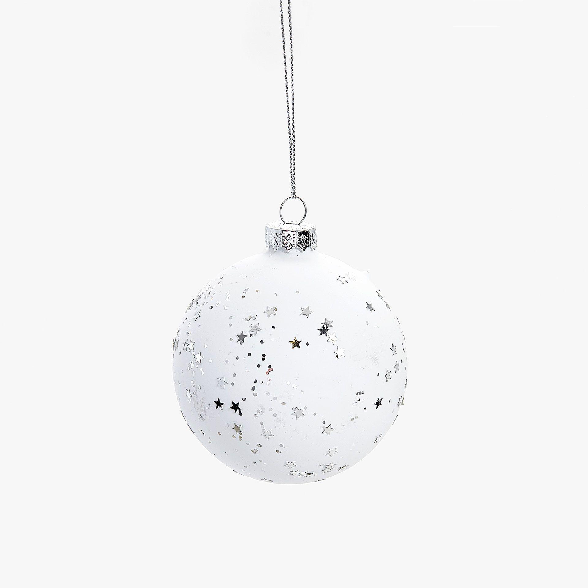 Image 1 Du Produit Accessoires Decoratifs Decoration Et Zara Home