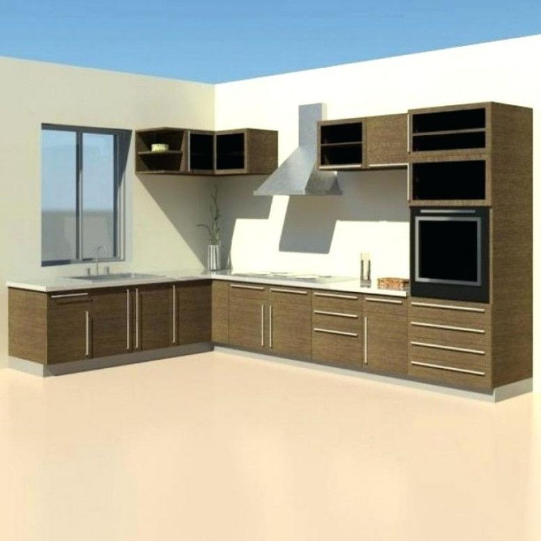 Is Revit Modern Kitchen Cabinets The Most Trending Thing Now Kitchen Cabinets Schone Schlafzimmer Schlafzimmer Ideen Schlafzimmer Einrichten