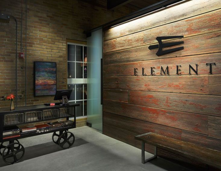 element restaurant and lounge st louis mo products dye lab design firm remiger design