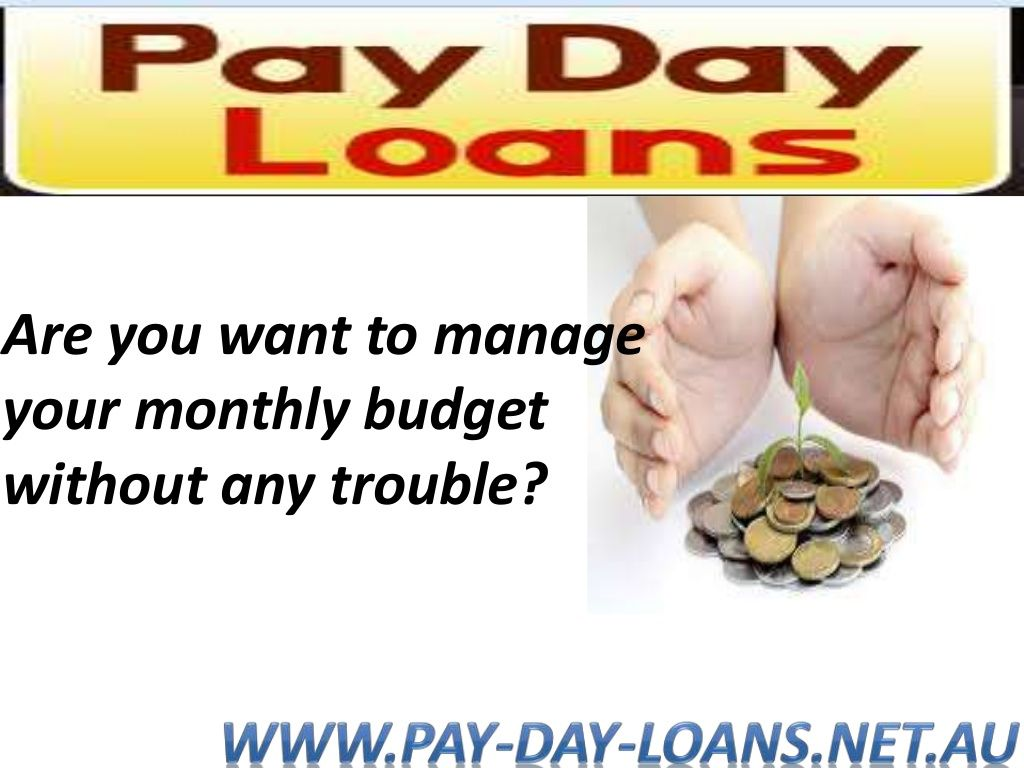 Payday loans in springfield mo picture 9