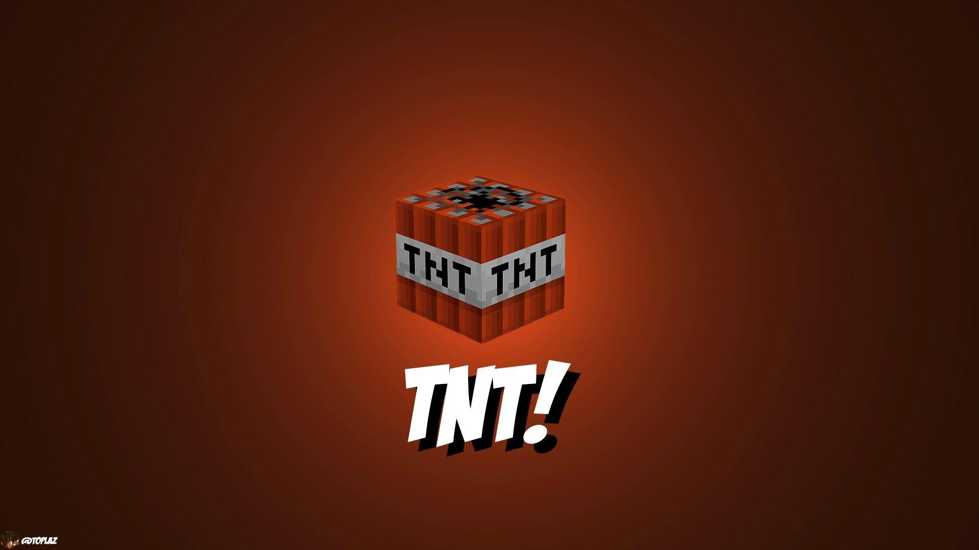Amazing Wallpaper Minecraft Halloween - bc5497dc96ec96504009e030585fcb9d  2018_439783.jpg