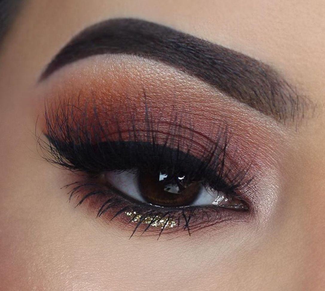 Pin på Makeup