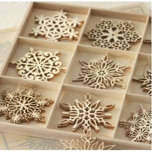 find this pin and more on laser cut by guellik - Laser Cut Wood