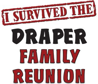 Draper Surname