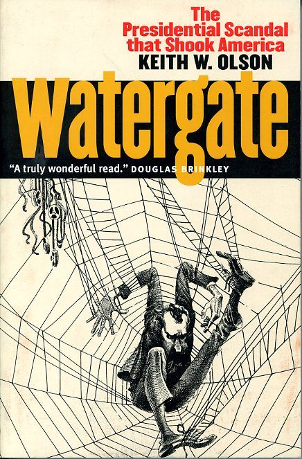 June 1972 – Watergate scandal: five White House operatives are arrested for burgling the offices of the Democratic National Committee, in an attempt by some ...