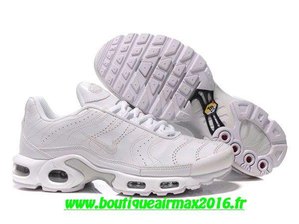 Officiel Nike Air Max TN Fluorescente Pas Cher-Boutique Nike Air ...