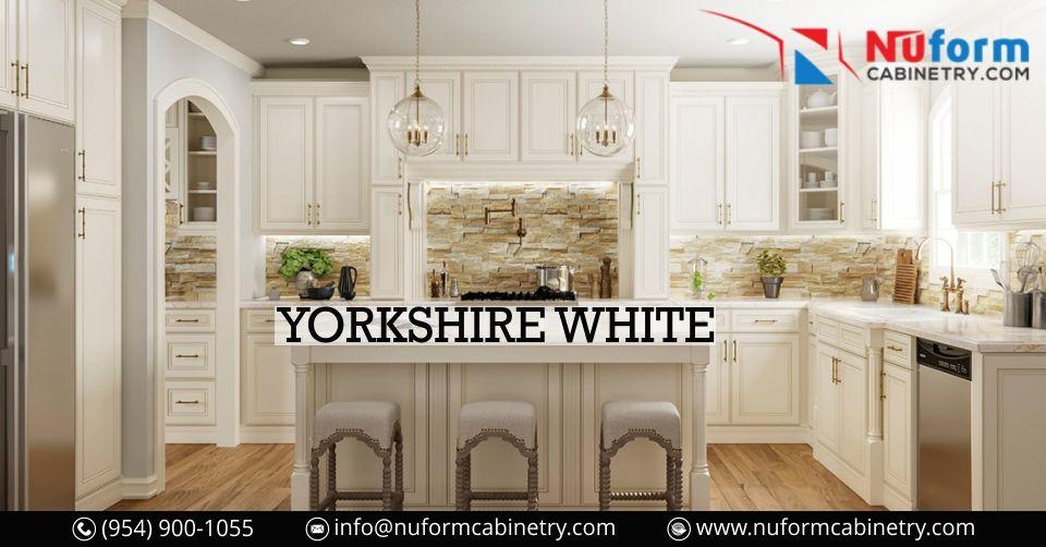 Rta Kitchen Cabinets Online In 2020 Online Kitchen Cabinets Rta Kitchen Cabinets Wholesale Cabinets