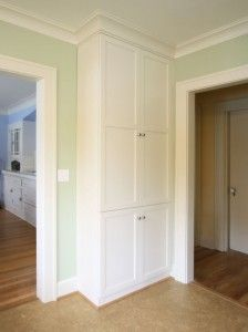 12 Deep Pantry Floor Remodel Kitchen Inspirations Deep Pantry