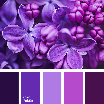 Color Palette 2950 Color Palette Ideas Lilac Color