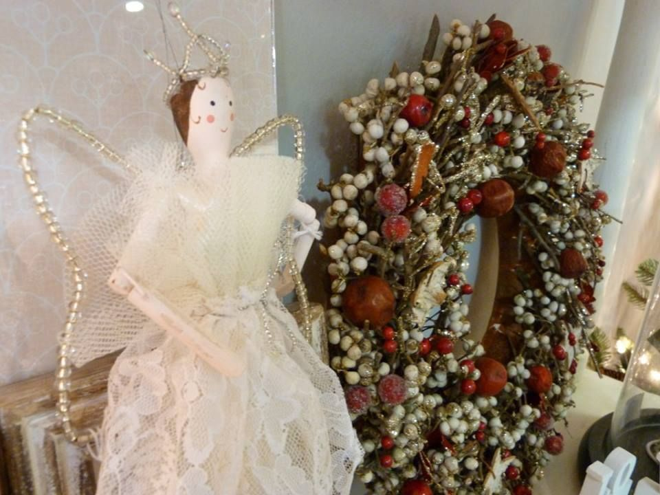 Made in Charm: decoracion con encanto para tu hogar