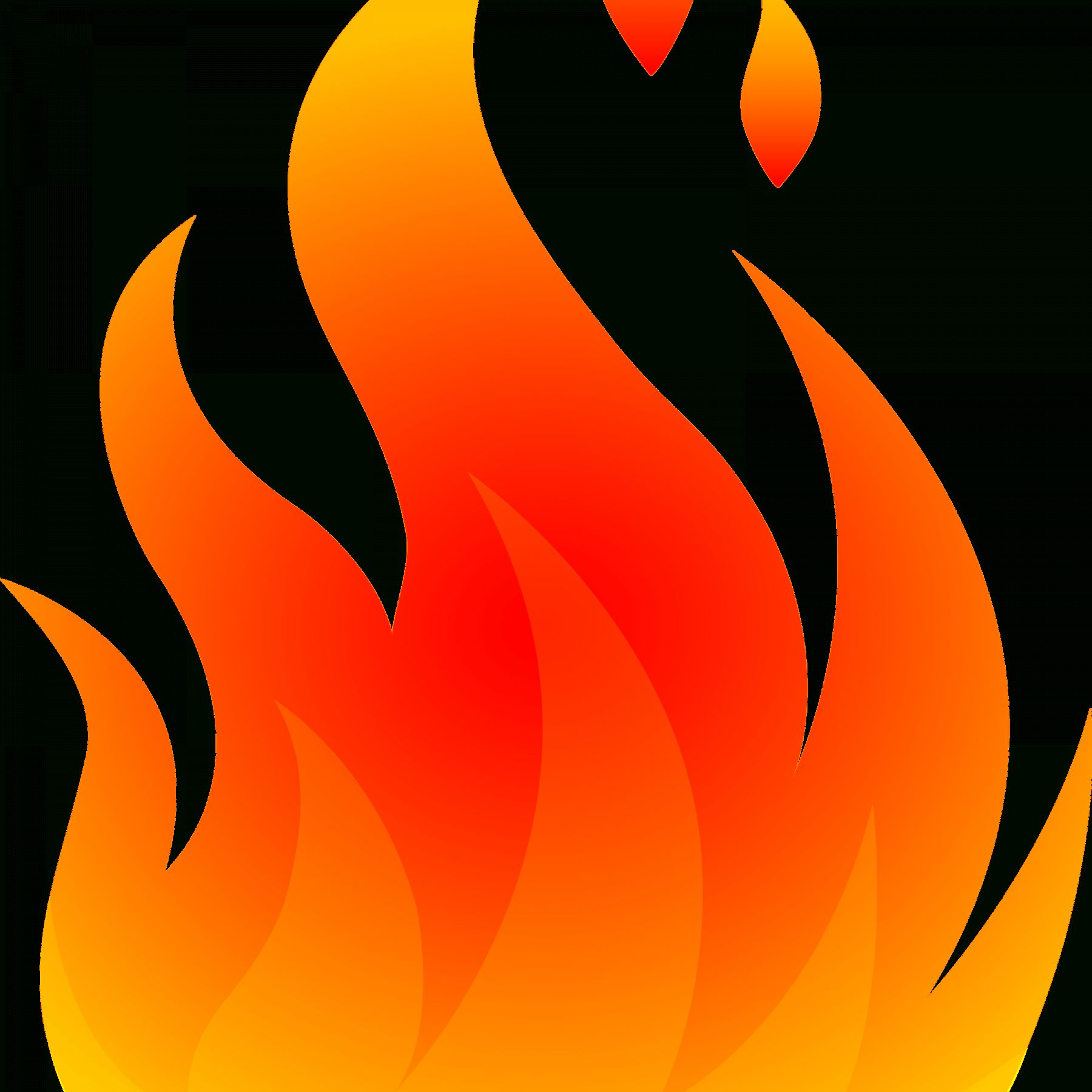 18 Fire Cartoon Png Transparent Cartoons Png Image Icon Fire Animation