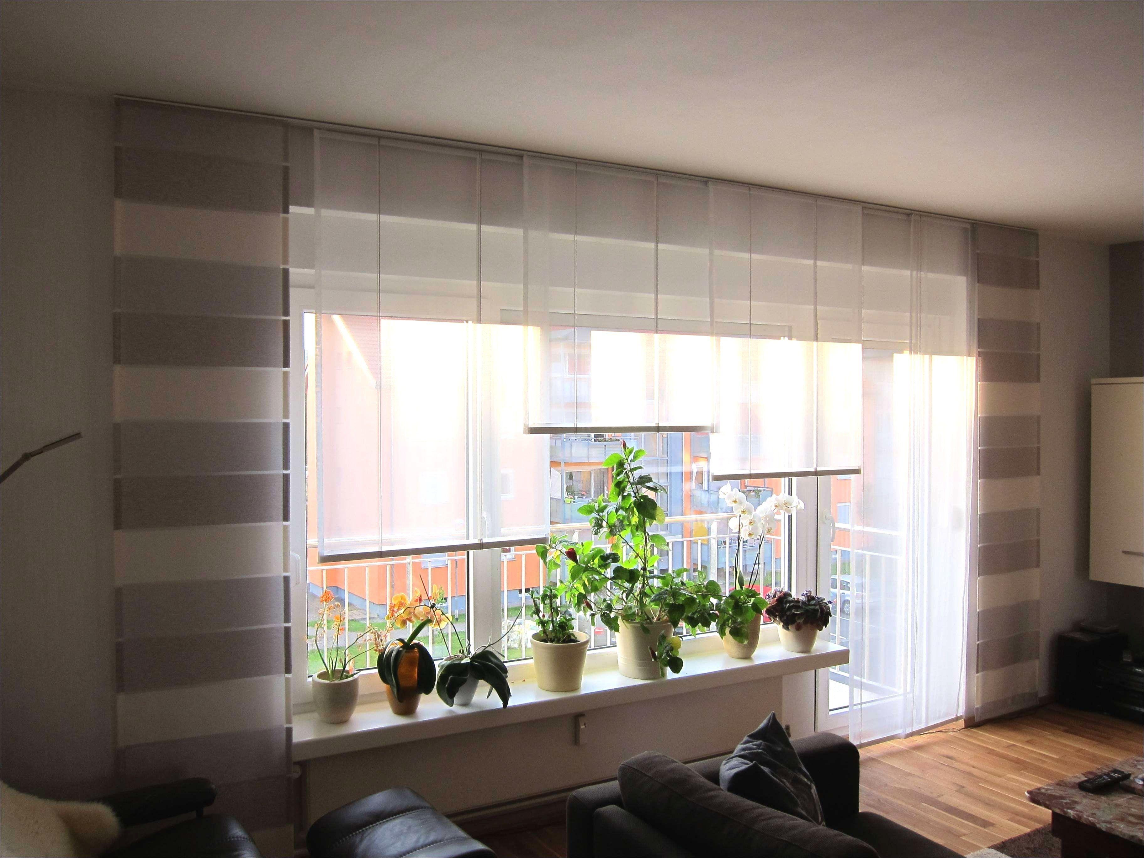 Gardinen Fur Wohnzimmer Einzigartig Beste Von Balkontur Vorhang