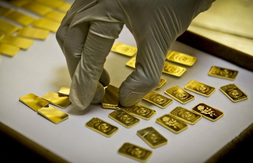 Today Gold Rate In Dubai Uae Per Gram Gold Price Gold Rate Gold Bullion Today Gold Rate