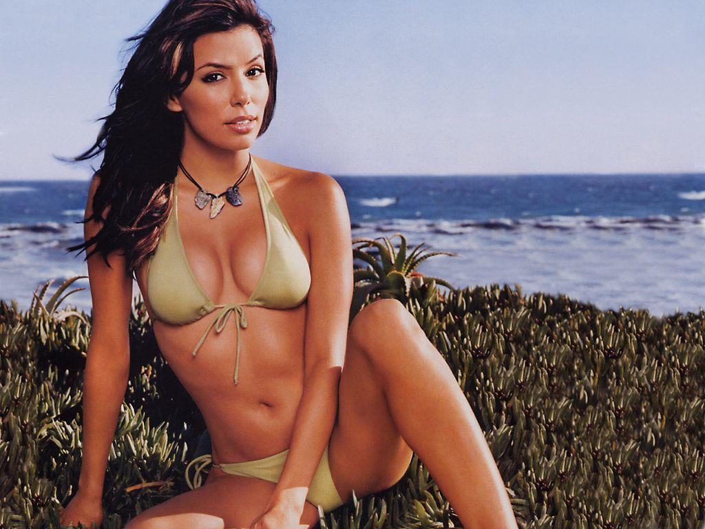 Hot wife in a bikini movies