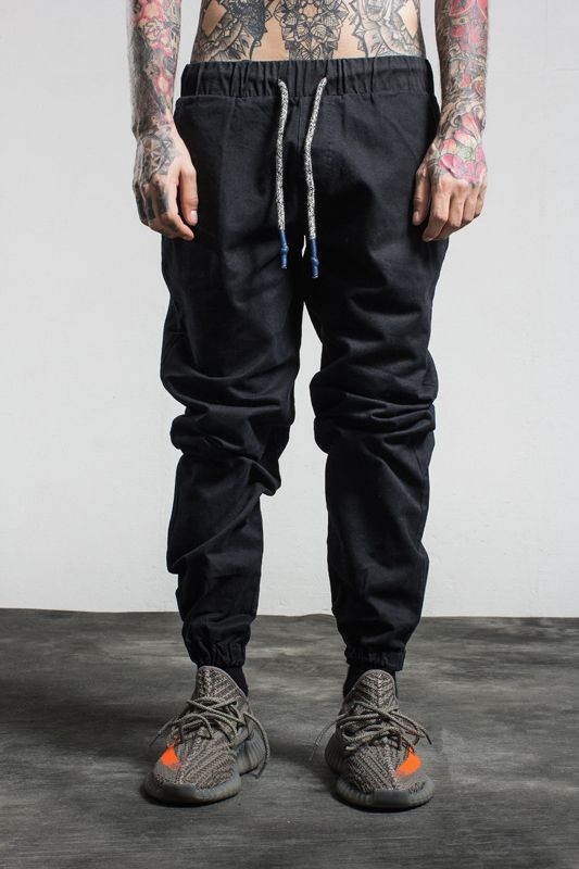 c308cc3bea7 Camouflage Tactical Cargo Pants Men Joggers Boost Military Justin Bieber  Casual Pants HipHop Ribbon Male Trousers
