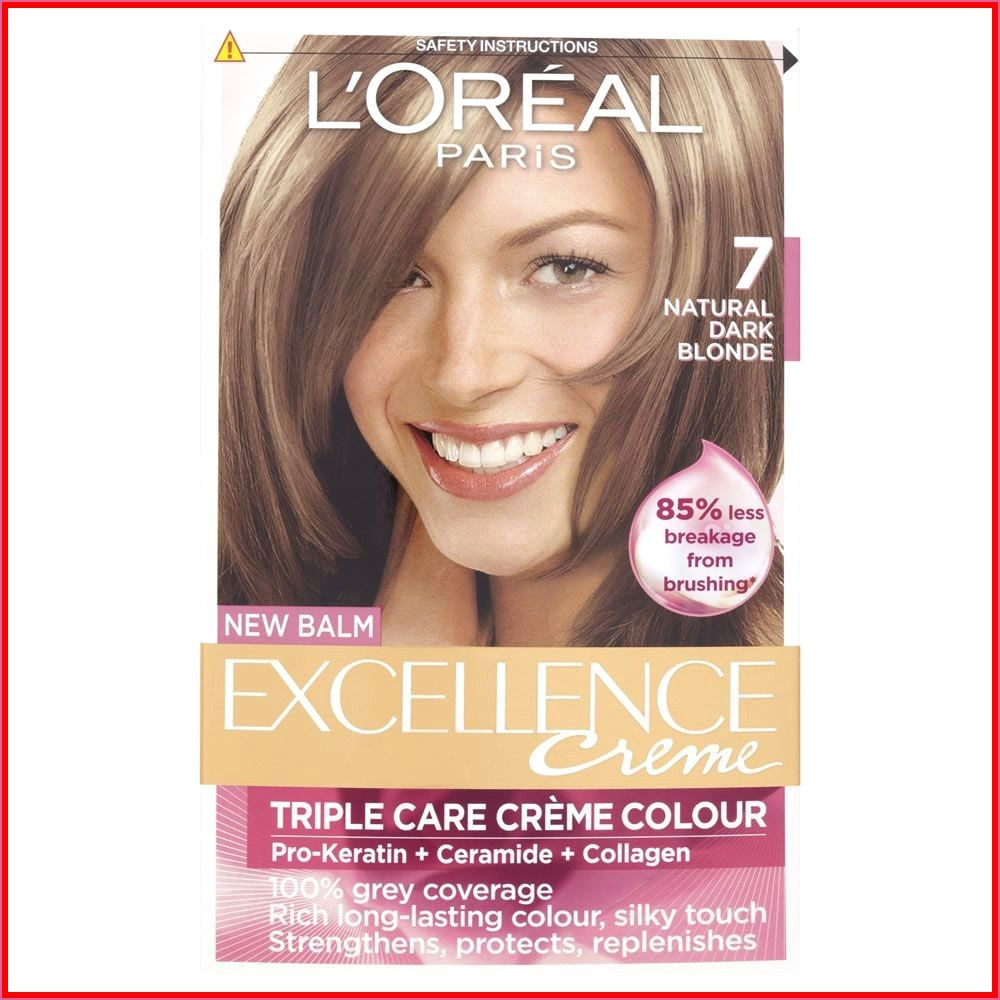 Loreal Preference Hair Color Chart 23 Loreal Preference Hair Color Instructions In 2020 Natural Hair Dye Brown Natural Brown Hair Brown Hair Dye